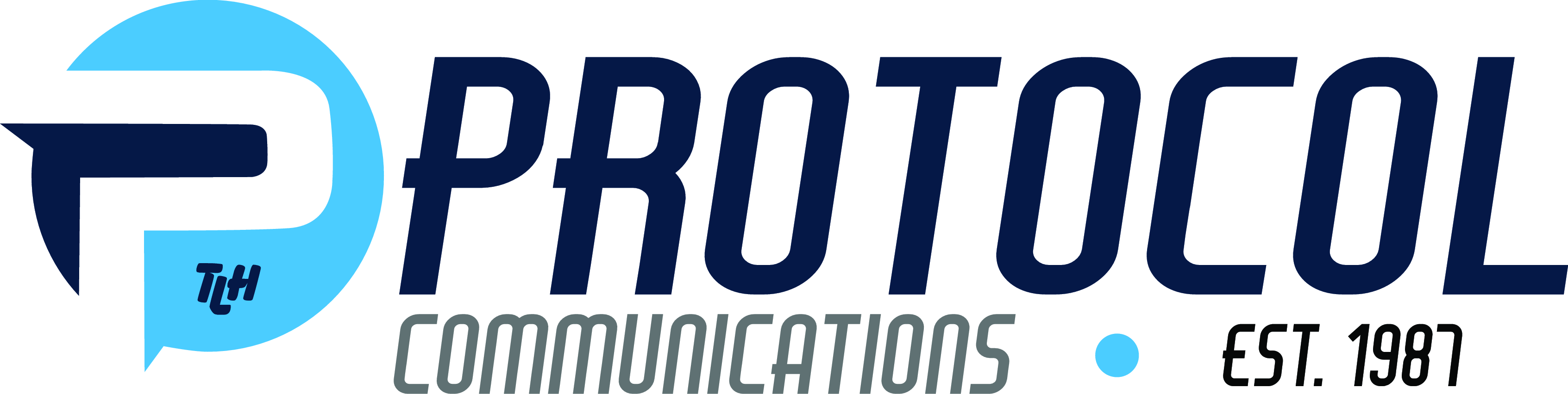 Protocol Communications - Structured Cable Installation and 3rd Party Verification